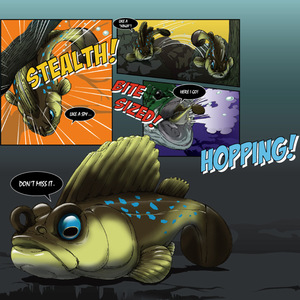 Image 3 - 1pcs עופרת ראש דיג פיתוי רך פיתיון נגד תליית תחתון BBK ווי יפן קפיצות דגי Isca מלאכותי Pesca wobblers 7 cm 14g