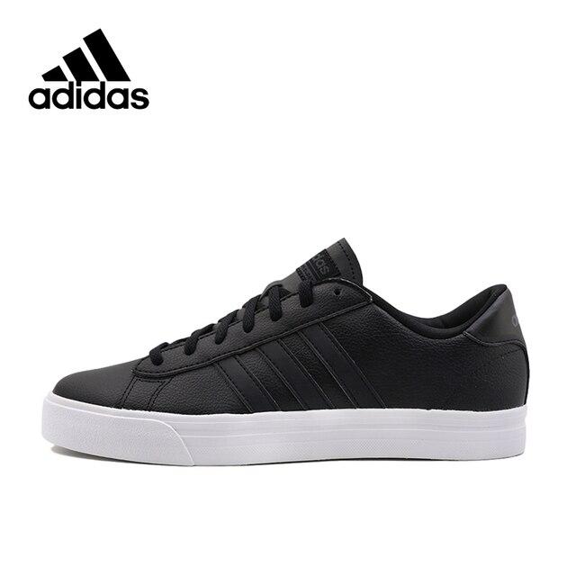Adidas Original nueva llegada auténticos hombres impermeable Neo