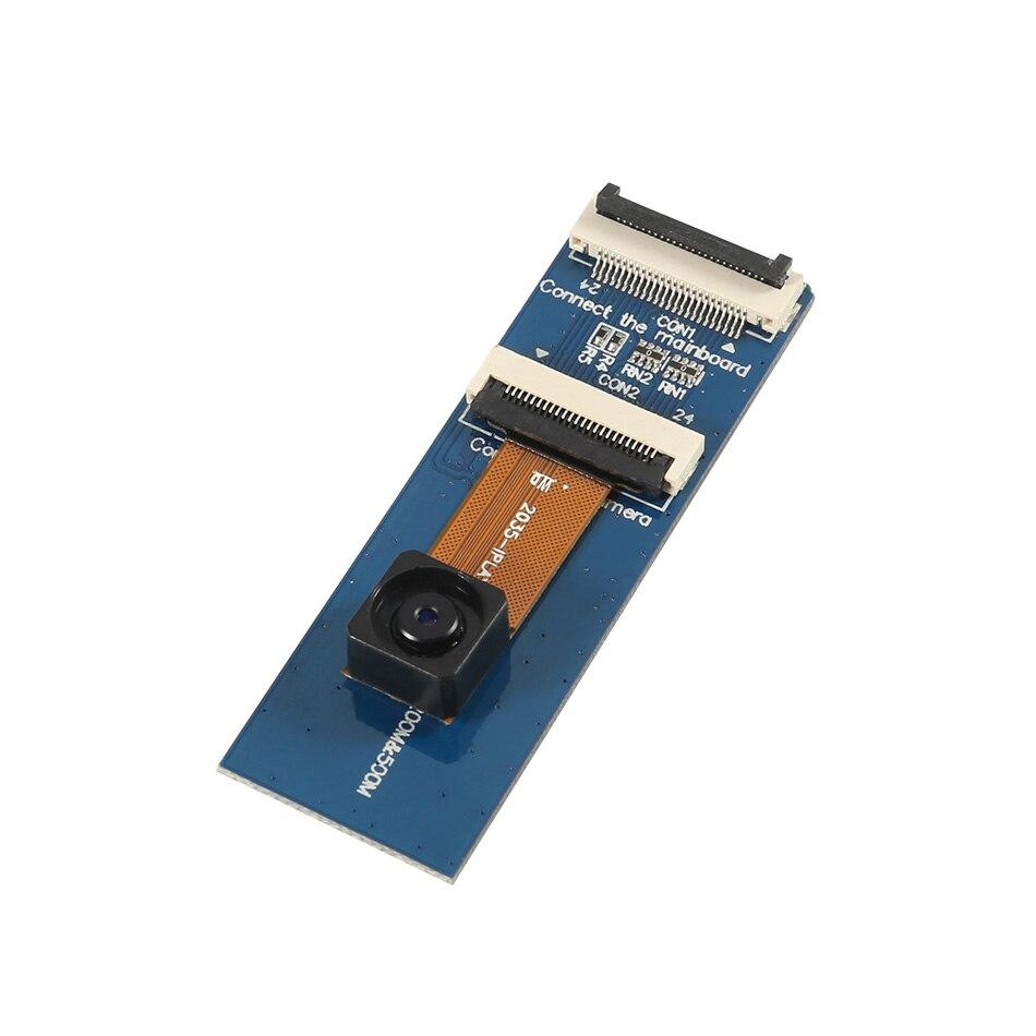 GC2035 2MP Camera module for Orange Pi PC /One/PC Plus/Plus 2/Plus 2e/Lite/PC 2/Plus not for Raspberry pi 3 model B