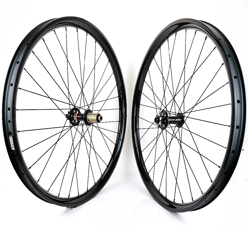 wheel ch official store - 1000×924