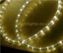 Buy led chasing rope light and get free shipping on aliexpress 20m warm white led rope light outdoor chasing static christmas xmas 110 240v mozeypictures Gallery