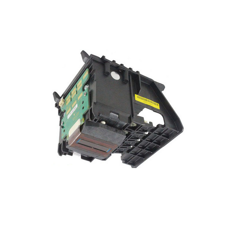 950-951 950XL 951XL Printhead for HP PRO8100 8600 8610 8620 8630 8640 8660 8615 8625  Officejet Pro 251dw 276dw print head dangdangdh 951