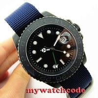 https://ae01.alicdn.com/kf/HTB1S1GvLpXXXXcUaXXXq6xXFXXXl/40mm-Parnis-Black-GMT-BEZEL-PVD-Sapphire-Mens-watch407.jpg