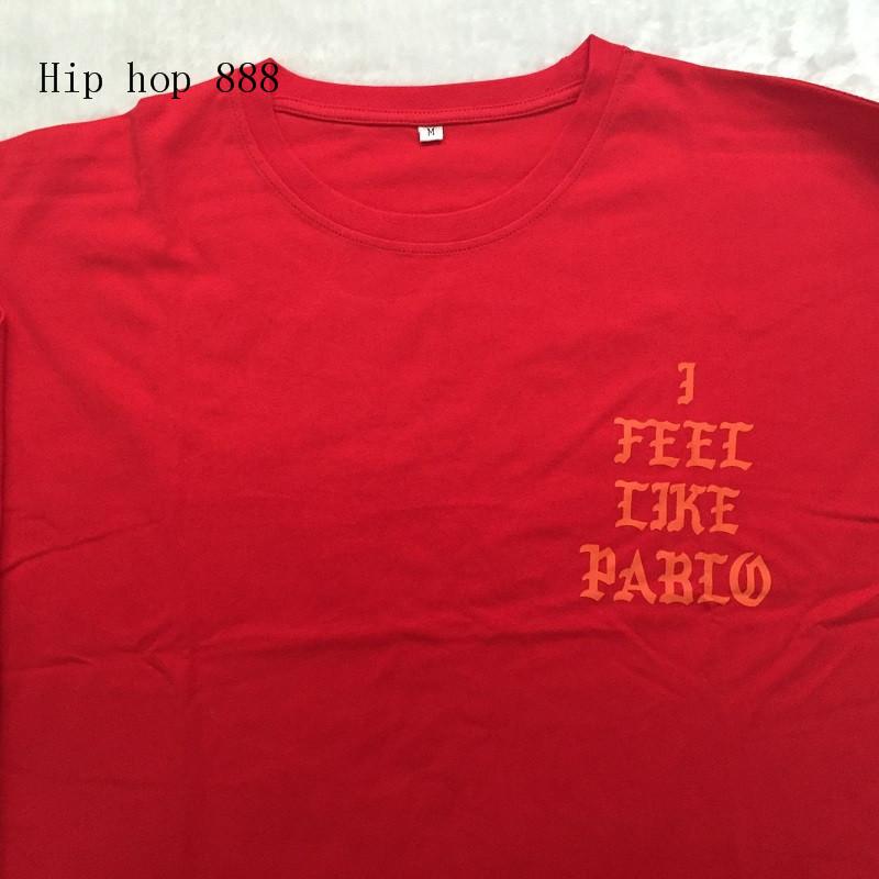HTB1S1H3NpXXXXalXVXXq6xXFXXXy - Kanye West I Feel Like Kobe long sleeve commemorate T shirt PTC 108