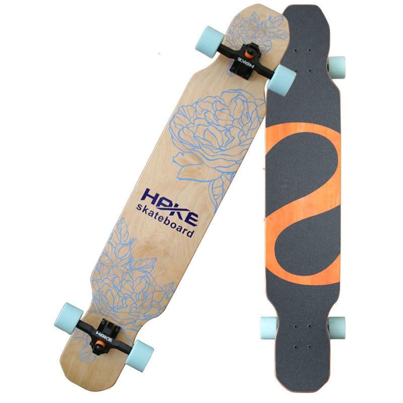 Rollschuhe, Skateboards Und Roller Elektrische Skateboard Stoßstange Crash Streifen 4 Räder Skateboard Schutzhülle Stoßstangen Zubehör Für Skateboards Elektro-scooter
