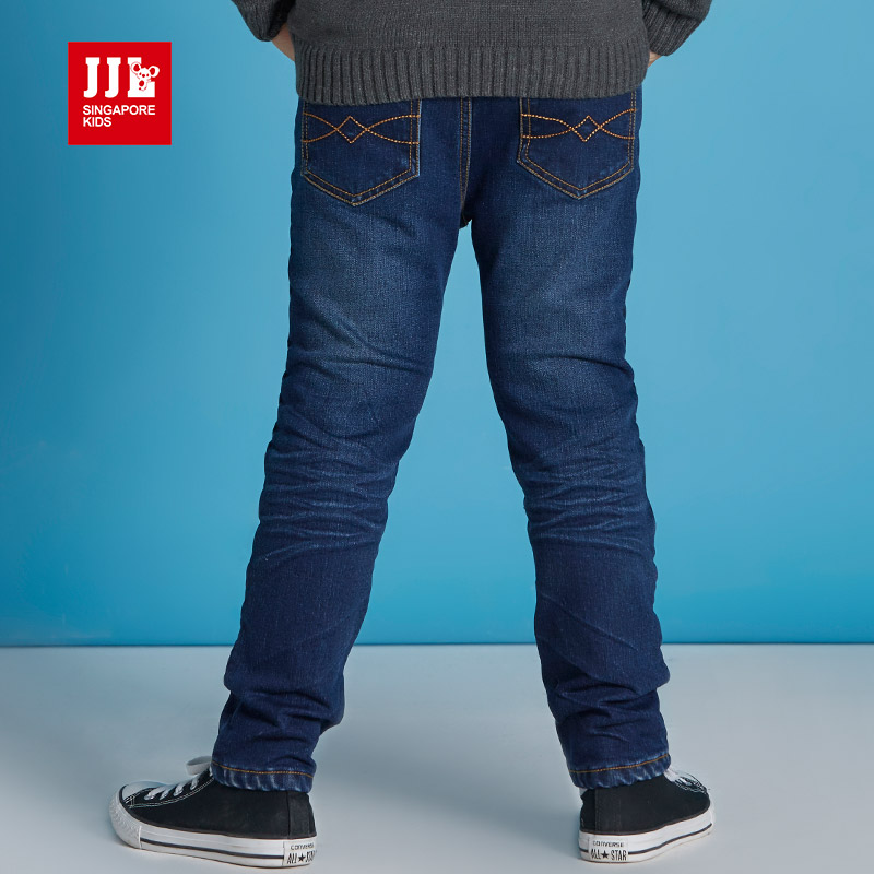 winter-boys-jeans-kids-pants-boys-clothing-teenage-boy-pants-children-denim-jeans-boys-clothing-kids-clothes-5