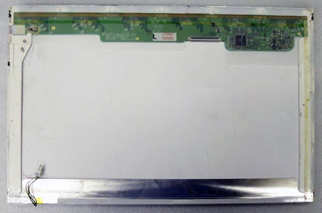 цена на QuYing Laptop LCD Screen For Acer Aspire 3661WLCI 3661WLMI 3680 3660 SERIES 2662 2713 2728 3690 SERIES 2110 2139 2253 2258 2316