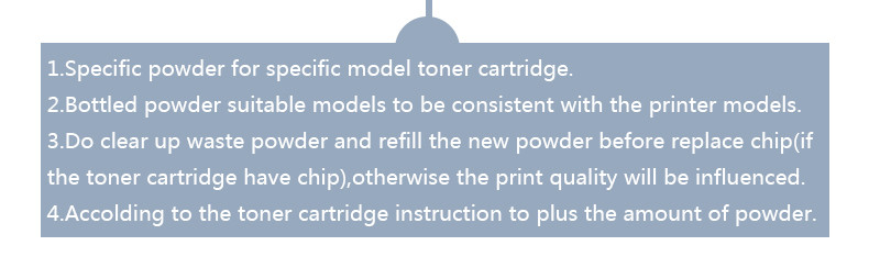 HP Q2612A toner powder-15