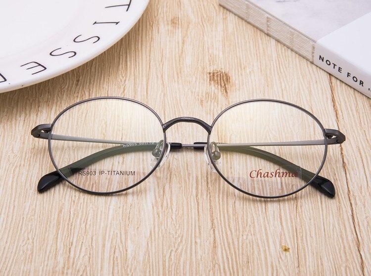 0c2d760546 4 se puede utilizar para cualquier prescripción y lentes, por ejemplo: gafas  de sol, lentes progresivo, de alta prescripción.