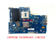 Original 760289-501 FOR HP ENVY 15-Q 15-q100 m6 M6-N Laptop Motherboard Mainboard 90Days Warranty 100% tested