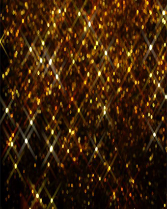 Customize vinyl cloth print gold bokeh photographic backgrounds for cosplay party portrait photography backdrops props BG-341 customize vinyl cloth print 3 d floral theme party photo studio backgrounds for portrait photography backdrops props cm 5132 t
