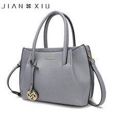 Frauen Echtem Leder Handtaschen Berühmte Marke Einkaufstasche Designer Handtasche Frühling Weibliche Messenger Umhängetasche Für Frauen Bolsos Sac