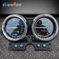 Hot Motorcycle Speedometer Speedo Tachometer Gauges fit for Honda CB 600 599 F HORNET 2000-2006 05 Free Shipping C20