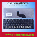 Russian Keyboard for Packard Bell Easynote TK37 TK81 TK83 TK85 TX86 TK87 TM05 TM80 TM81 TM97 RU Black laptop keyboard