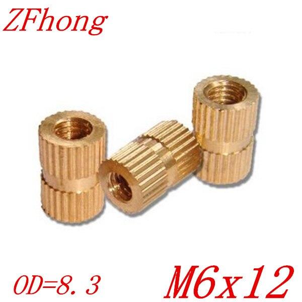 M6 x 25 mm Laiton Massif Meubles Connecteur Boulons Plat Hex Drive Mixte Lit Bébé
