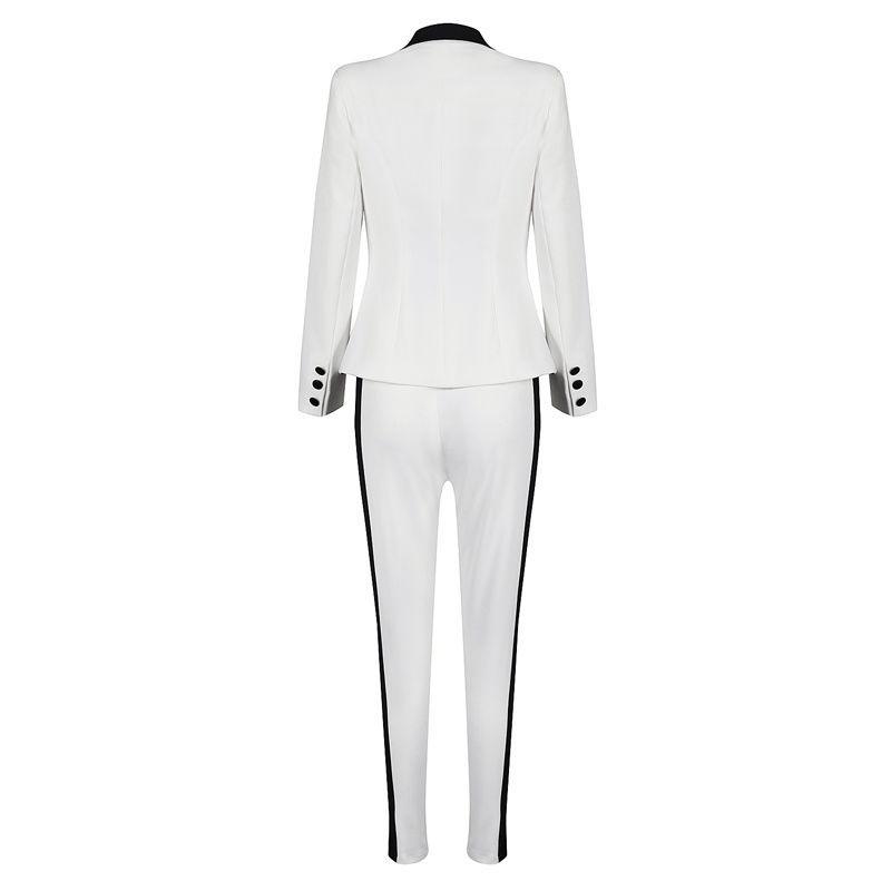 new-fashion-women-suit2