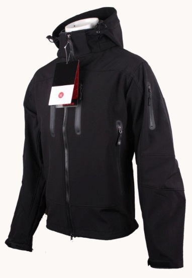 Online Buy Wholesale Hunting Jacket Waterproof From China
