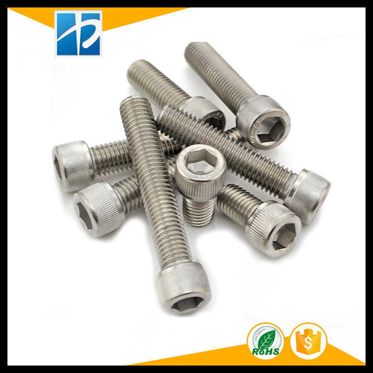 (50 pc/lot) M1.4,M1.6,M2,M2.5,M3 *L sus304 stainless steel hexagon socket head cap screw / model auto diy screw,DIN912 чехол для сотового телефона samsung galaxy s8 led view cover violet ef ng955pvegru