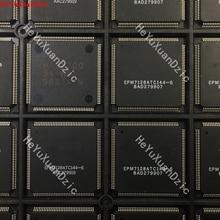 HeYuXuanDzic EPM7128ATC144-6N EPM7128ATC144-6 QFP-144 New Original Product