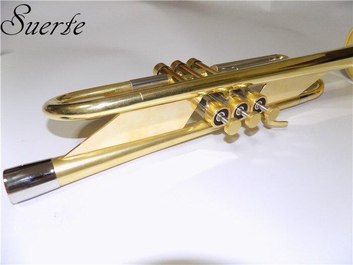 Musical Professional Instrument Kong