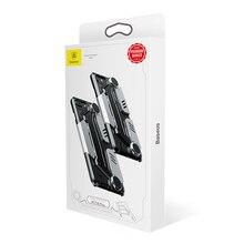 Gamepad Cases For iPhone