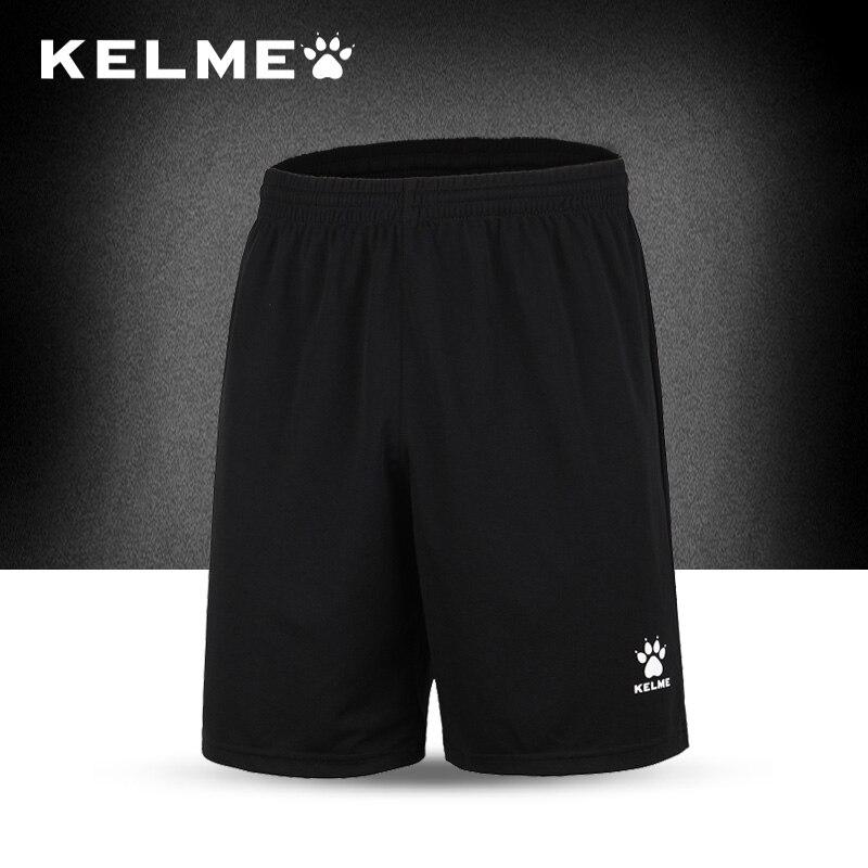 Online Get Cheap Football Shorts Cheap -Aliexpress.com | Alibaba Group