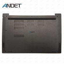 Novo Original Para Lenovo ThinkPad E580 E585 E580C Laptop Shell Habitação Caso Tampa Da Base Inferior Menor Li 01LW410 AP167000300 Preto