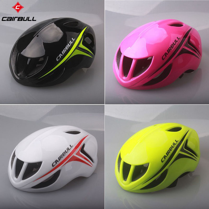 2017 New Design Ultralight Cycling Helmet Integrally-molded Road Mountain MTB Bike Bicycle Helmet Casco Ciclismo bicycle helmet ultralight cycling helmet casco ciclismo integrally molded bike helmet road mountain mtb helmet 54 62cm