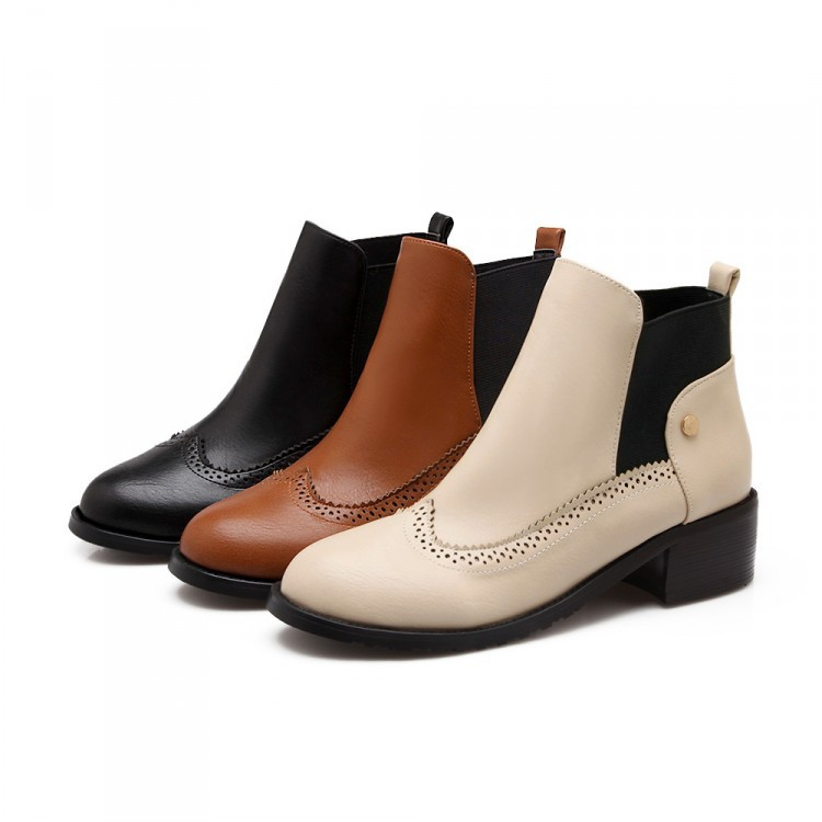 summer style thigh high women woman femininas ankle boots botas masculina zapatos botine ...