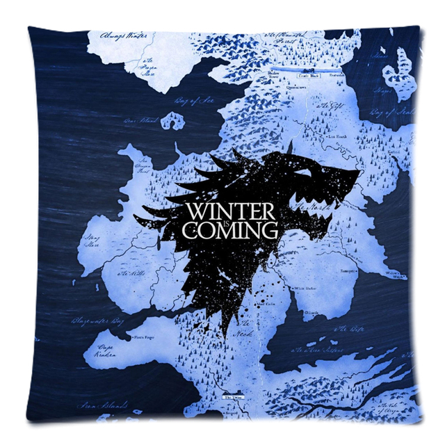 Chaise Game Of De Thrones Housse mON08vnw