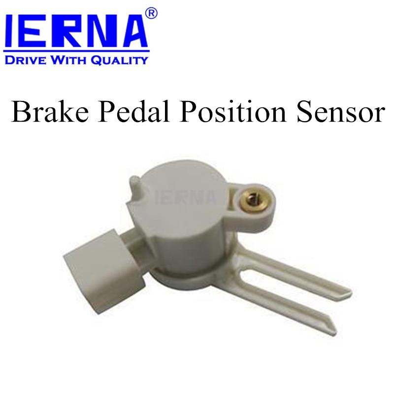 ACDelco 13597428 Brake Pedal Position Sensor