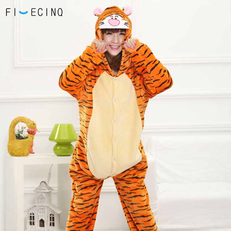 e91250436f7f Detail Feedback Questions about Animals Kugurumi Anime Cosplay ...