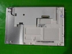 AUO 8.5'' original G085VW01 V0 V.0 LED LCD screen display panel for GPS car navigation