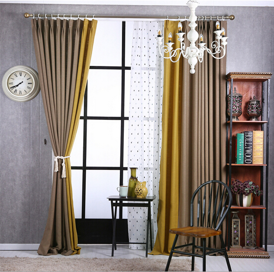 Curtains Ideas blackout curtain reviews : Total Blackout Curtains Reviews - Online Shopping Total Blackout ...