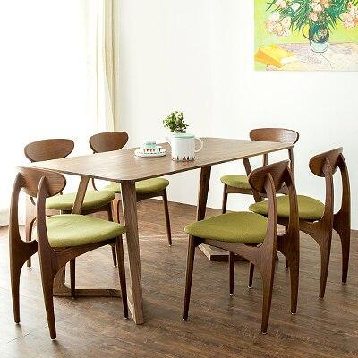 Danish Dining Room Table Danish Dining Room Table Aliexpresscom