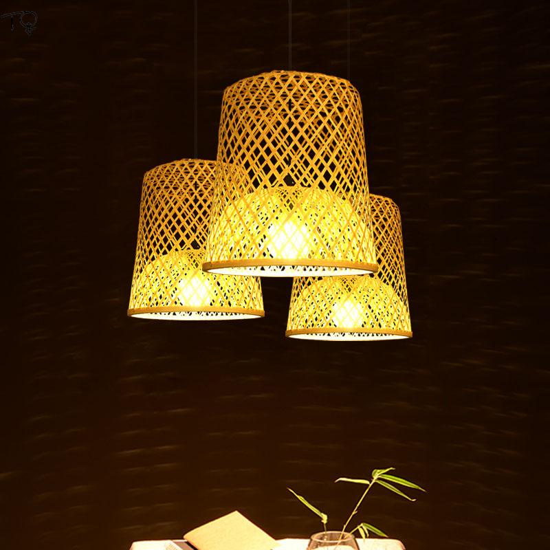 Anese Korean Pendant Lights Led Pure