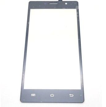 "imágenes para Nuevo para 5.5 ""primux omega 5 smartphone táctil pantalla táctil digitalizador del sensor de cristal de reemplazo envío gratis"