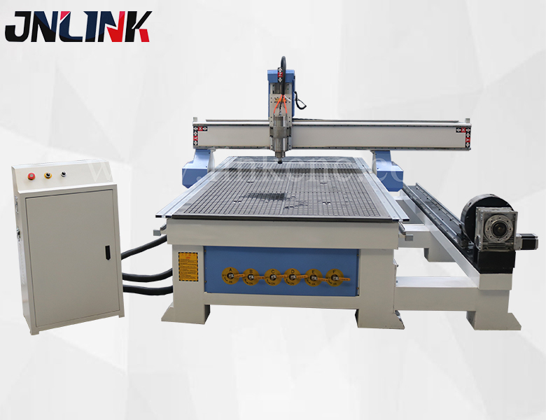 Cnc Router Table >> Us 5000 39 1325 Big Router Table Cnc Router Machine Price Woodworking Cnc Router In Wood Routers From Tools On Aliexpress Com Alibaba Group