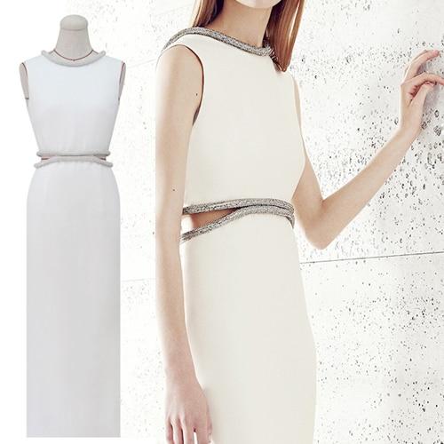 women white summer dress,elegant vestidos de verano,amazing party dress,lady maxi dress,plus size dress 6xl,sexy vetement femme