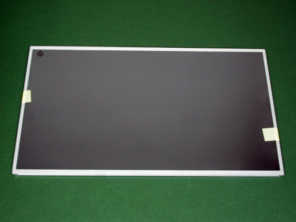 Quying Laptop Screen Compatible Model LP156WH2 TPB1 N156BGE E11 E21 B156XW02 V5 B156XW02 V2 HW0A