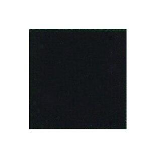 1pcs/lot MSD61981ZXC-LF-Z1-SJ MSD6I981ZXC-LF-Z1-SJ LCD chip BGA1pcs/lot MSD61981ZXC-LF-Z1-SJ MSD6I981ZXC-LF-Z1-SJ LCD chip BGA