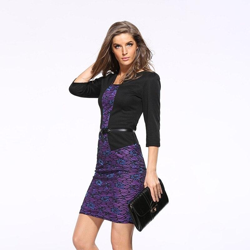 Popular Ladies Dress Jackets-Buy Cheap Ladies Dress Jackets lots ...