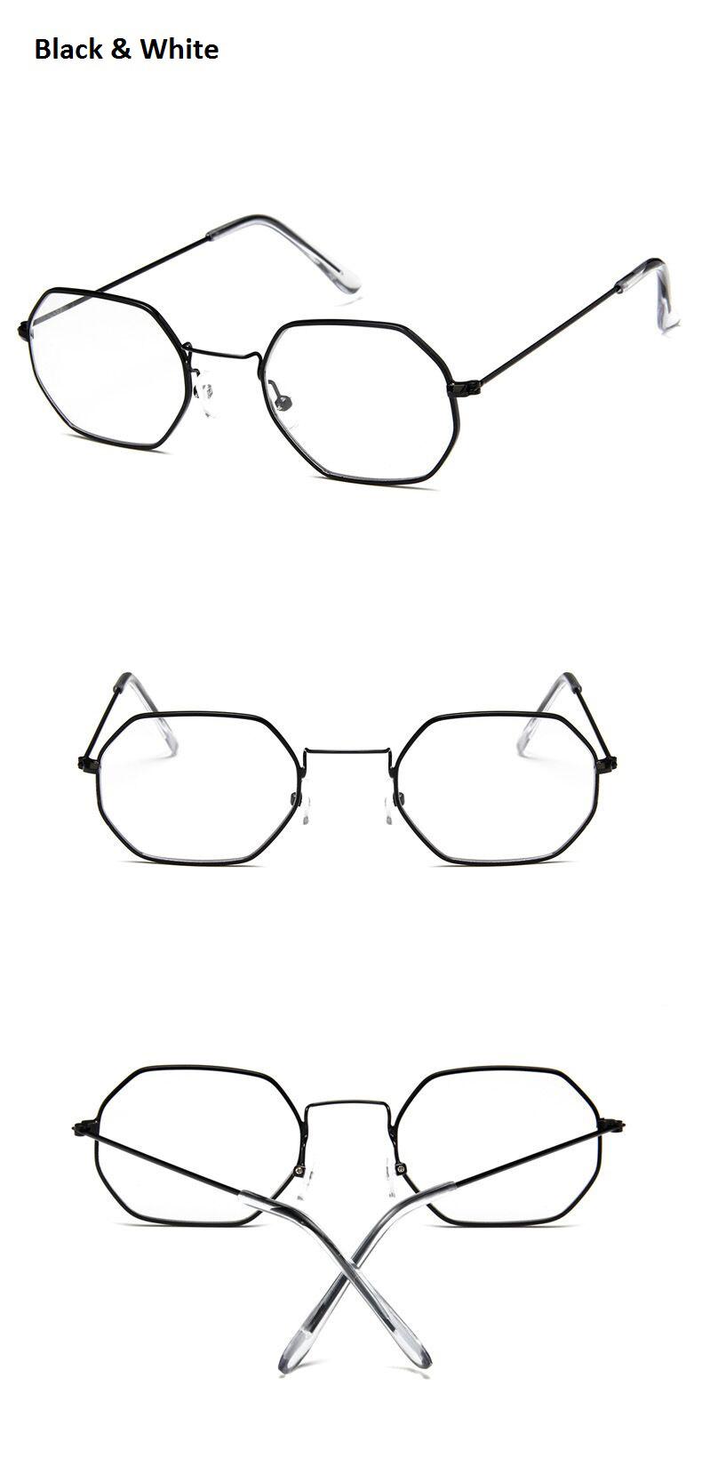 HTB1S1RvSpXXXXXfaXXXq6xXFXXXK - ZBHwish 2017 Square Sunglasses Women men Retro Fashion Rose Gold Sun glasses Brand  Transparent  glasses ladies Sunglasses Women