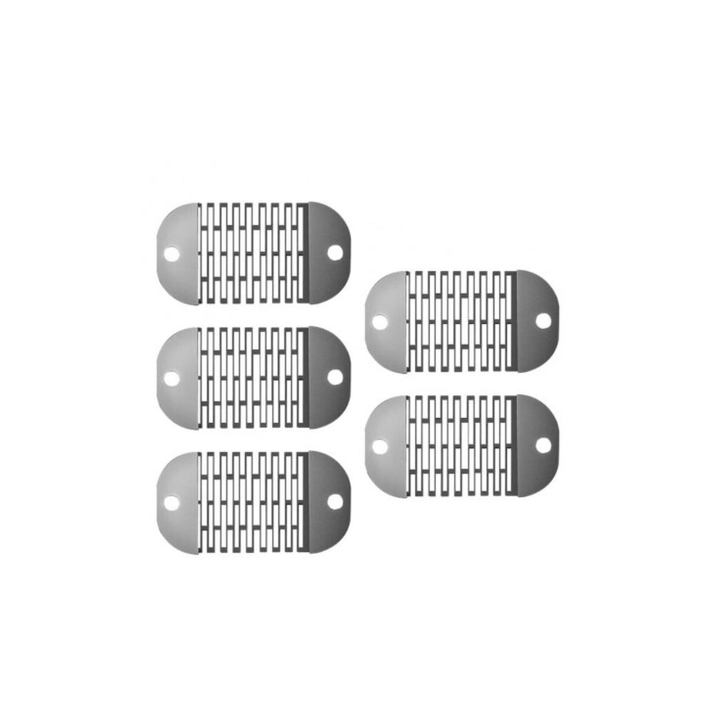 Brand New Joyetech ULTEX T80 with CUBISbis Ma Max Kit &  NCFilmTM Heater/Cotton for Cux 5pcs/pack Vape E-cigarette vs EGO AIO