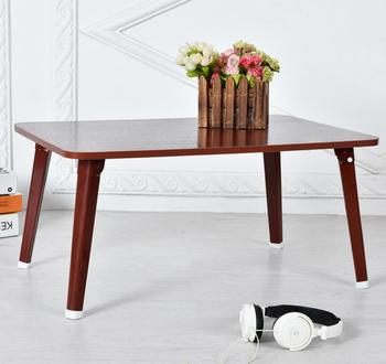 Fashion style Portable Lapdesks Folding Laptop Table Stand Holder Bed Sofa Tray Computer Desk Notebook Desk table SE23