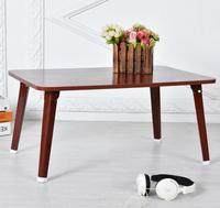 Fashion Style Portable Lapdesks Folding Laptop Table Stand Holder Bed Sofa Tray Computer Desk Notebook Desk
