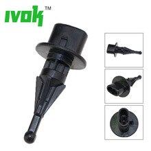 Original neue Ansaugluft Temperatur Temp Sensor 89429 17020 8942917020 8942412010 89424 33010 8942433010 für toyota