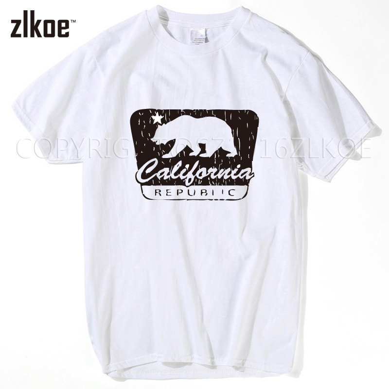 Compare Prices on Unique Cool T Shirts- Online Shopping/Buy Low ...