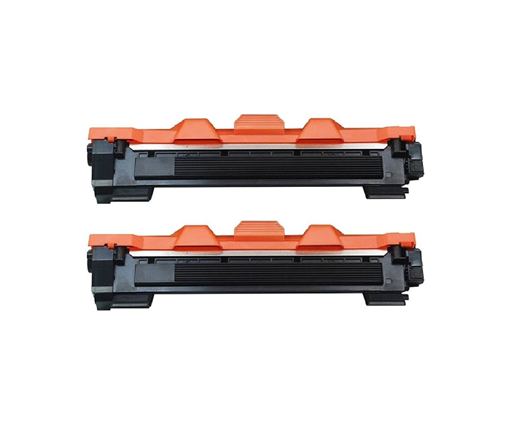 <font><b>Toner</b></font> Cartridge TN-1000 TN1030 TN1050 TN1060 TN1070 TN1075 Compatible for <font><b>Brother</b></font> <font><b>HL</b></font> <font><b>1110</b></font> 1110R 1112 1112R TN 1000 TN1000 <font><b>Toner</b></font> image