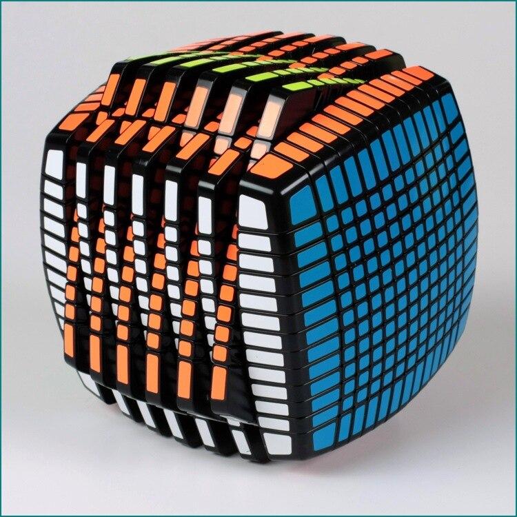 13x13x13 puzzle cube magic cube kids toys gift mini cube